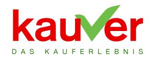 Kauver