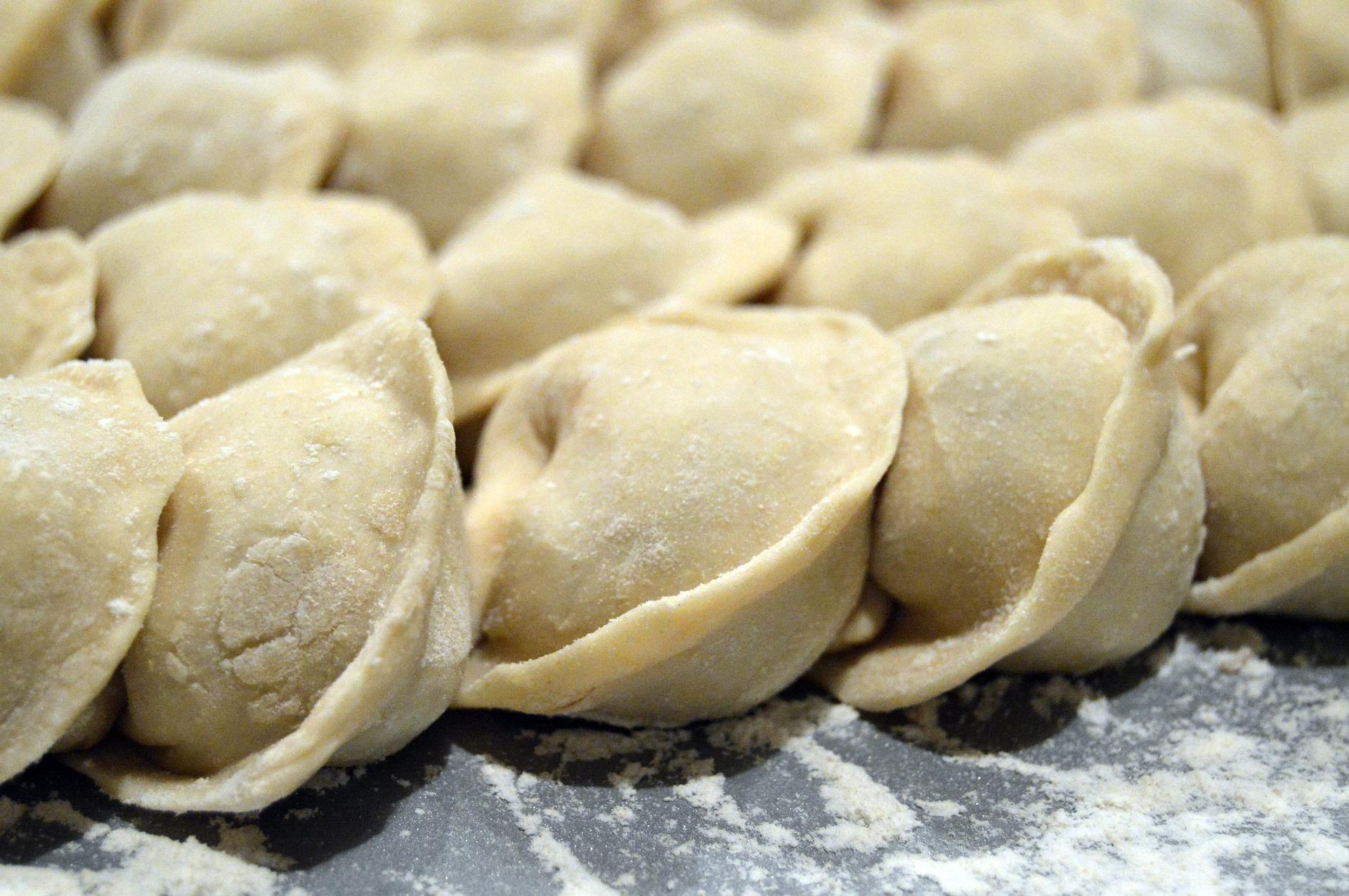 baking-2996390_1920