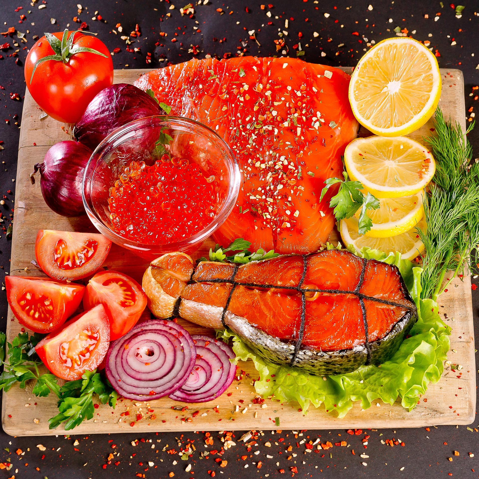 food-4225729_1920