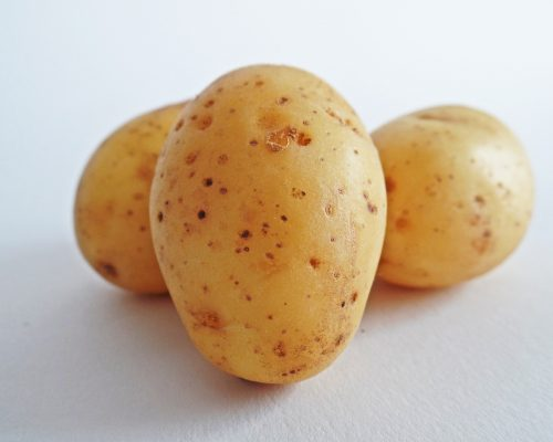 potatoes-448613_1280